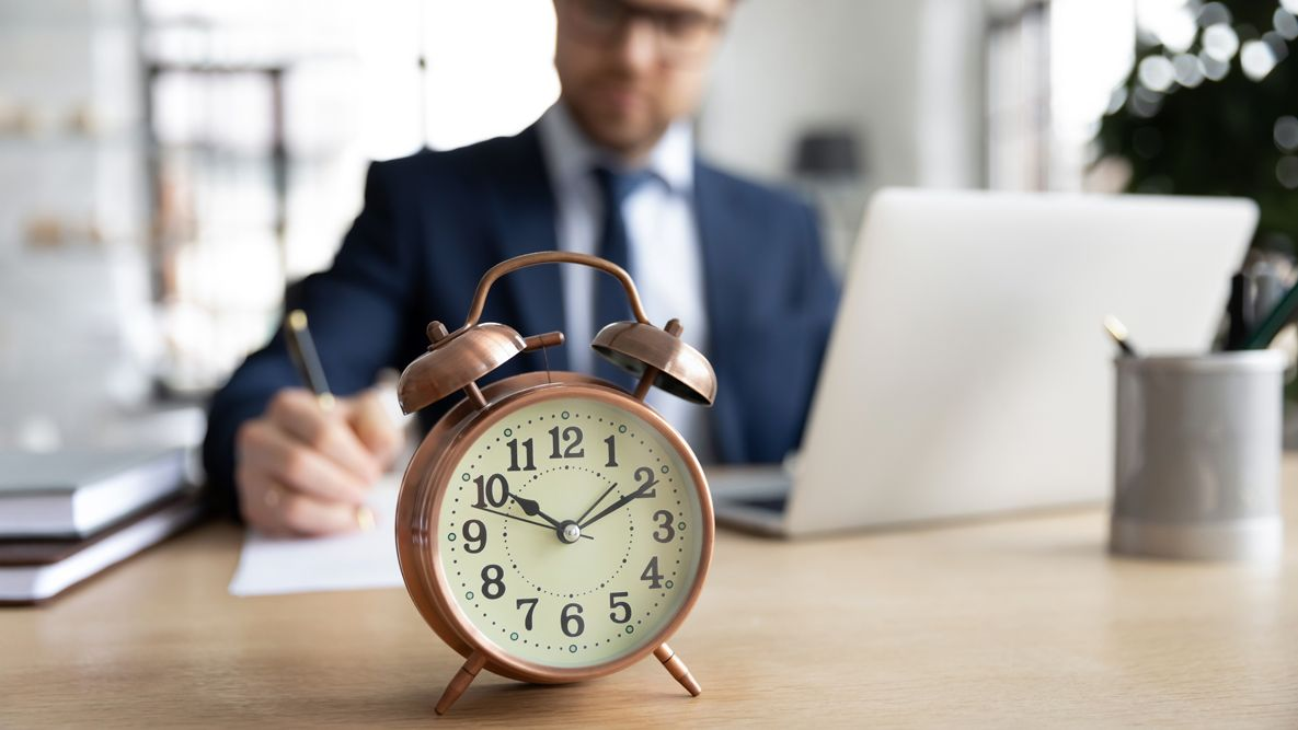 Limitation Periods in Defamation Cases