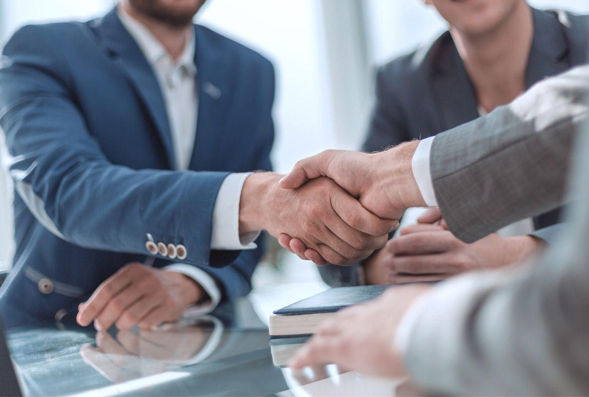 Where Joint Ventures Fail