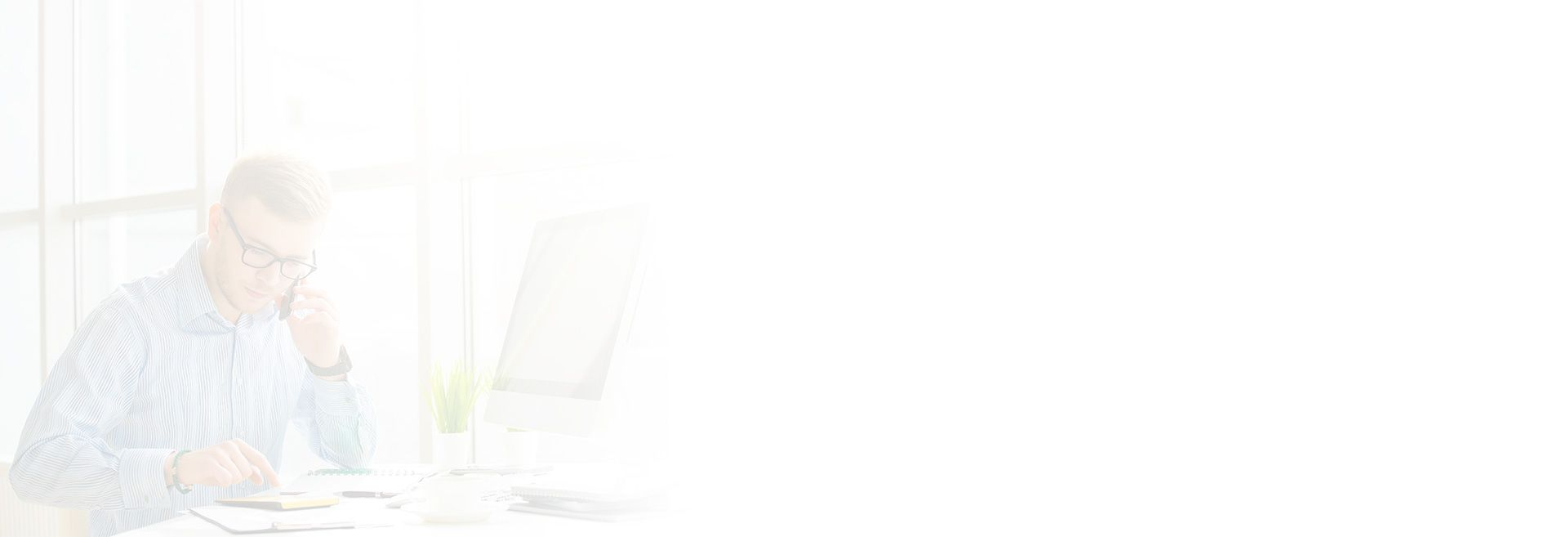Careers-banner-2