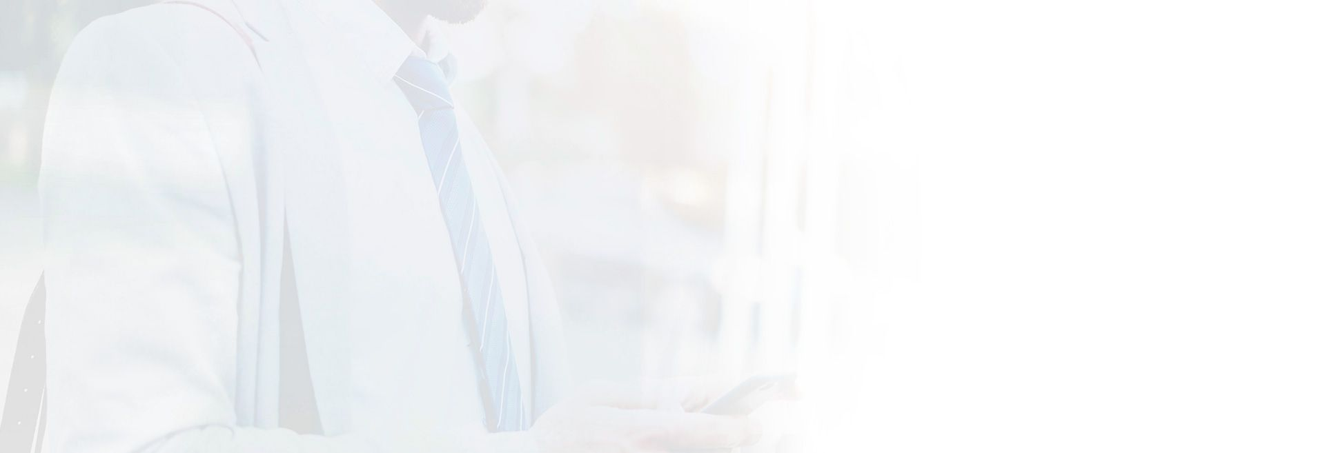 Corporate-banner-image-16