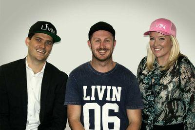 LIVIN Sponsor - Ramsden Lawyers