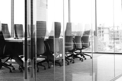 Boardroom - Shareholder Disputes