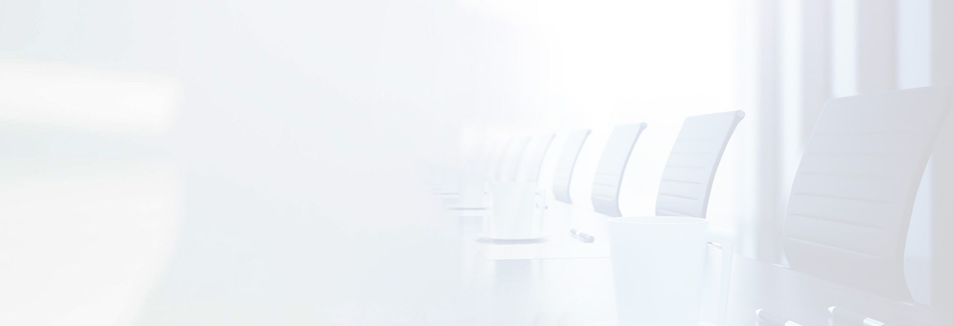 Corporate-banner-image-10