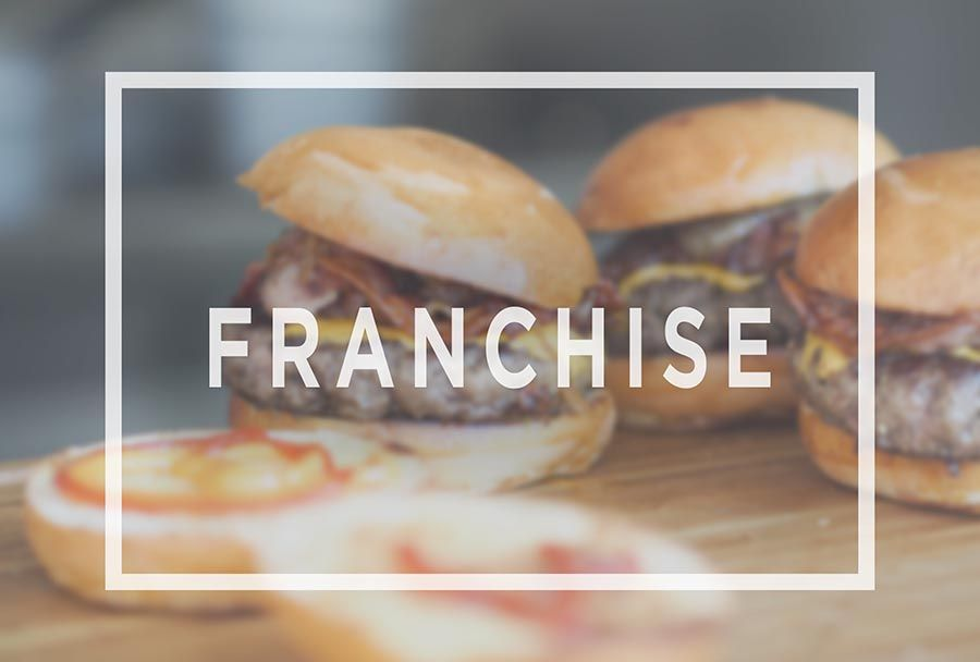 Your end of financial year obligations as a franchisor