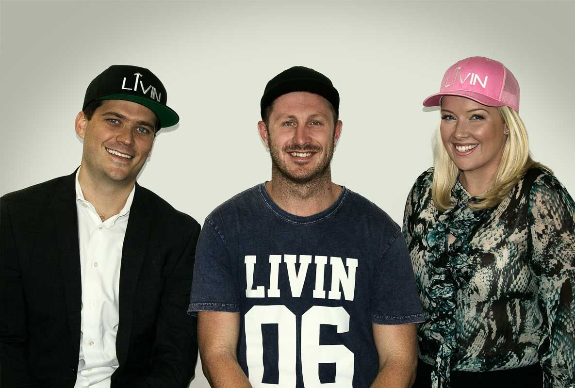Ramsden Lawyers are proud to announce our partnership with LIVIN