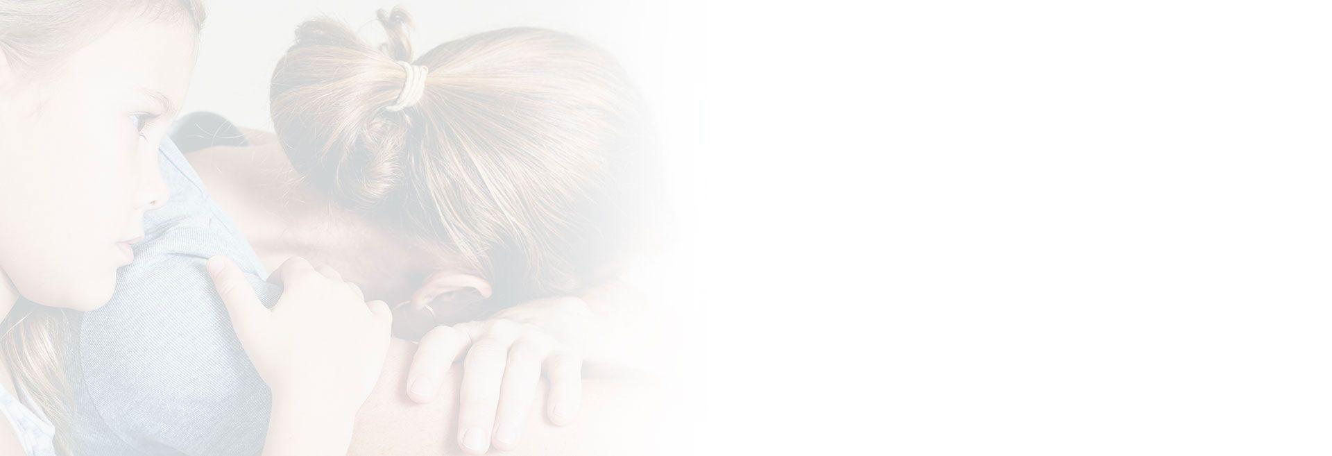 Domestic-Violence-image-5-Reverse