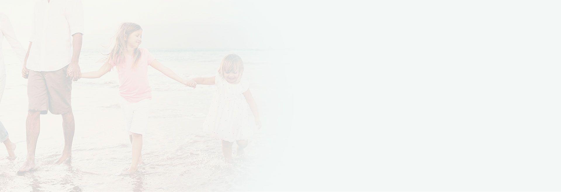 Family-Child-Reverse-fade