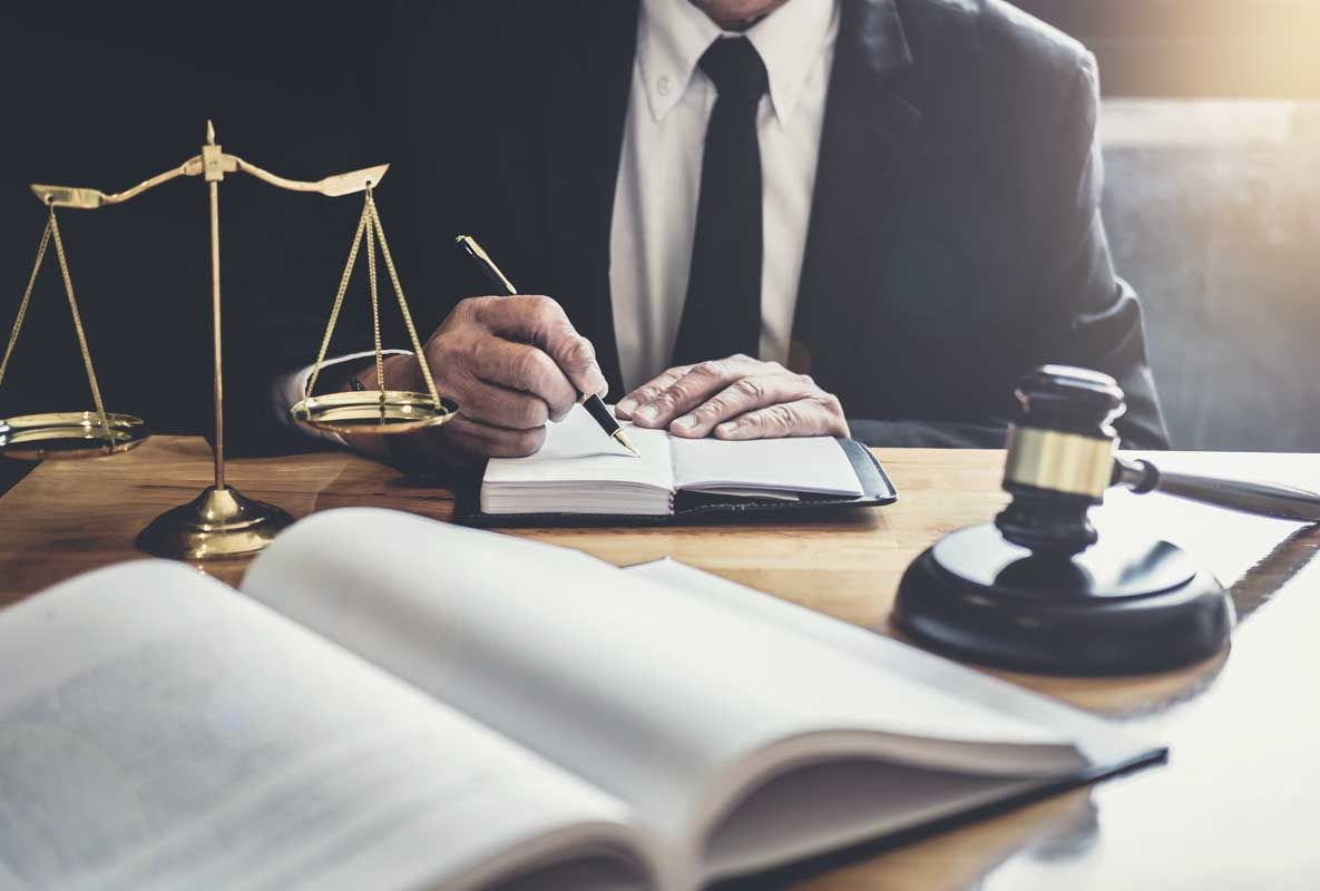 Is Inheritance Included in the Divorce Settlement?