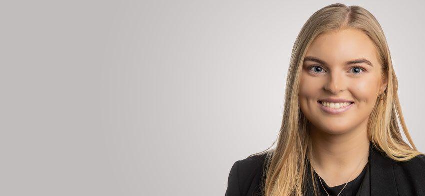 Alexandra Coyle